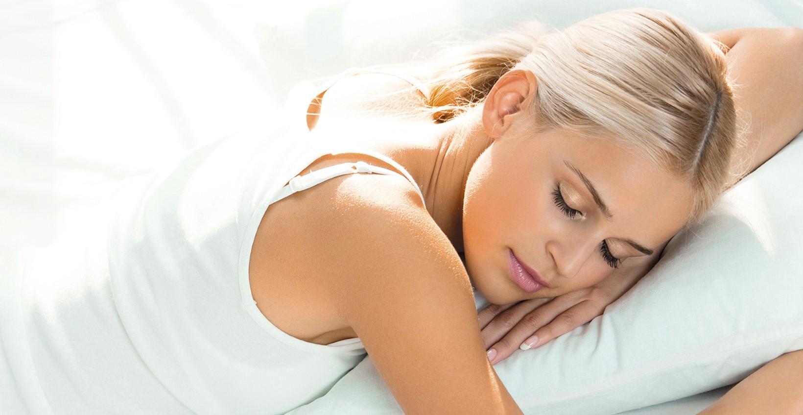 Фото спящей женщины, Спящие голые жены подборка фото частные секс фото 10 фотография