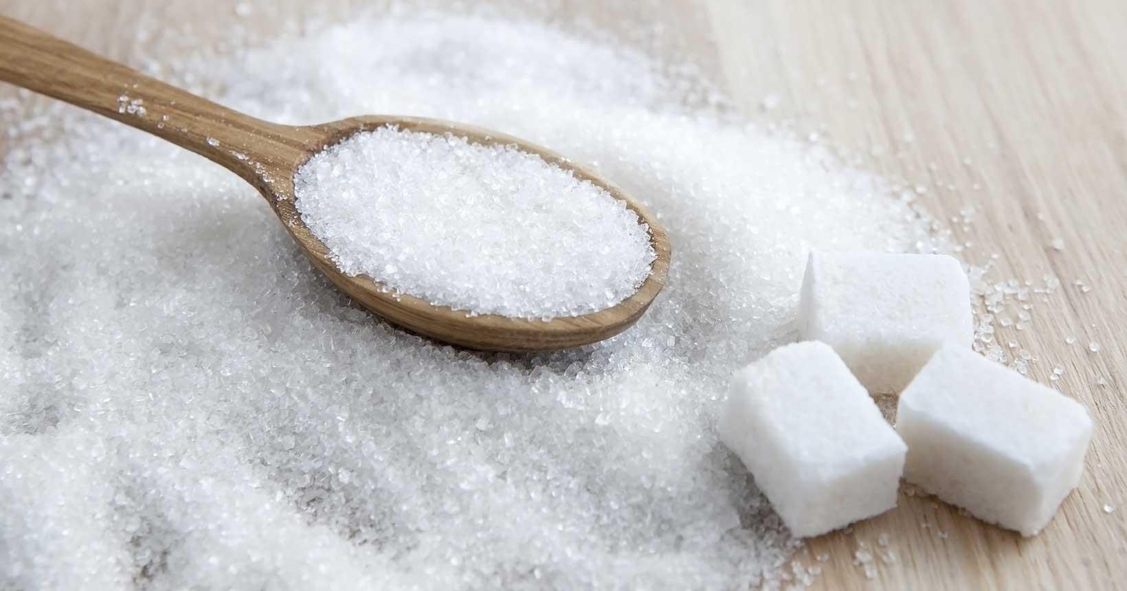 socker-1640x860.jpg