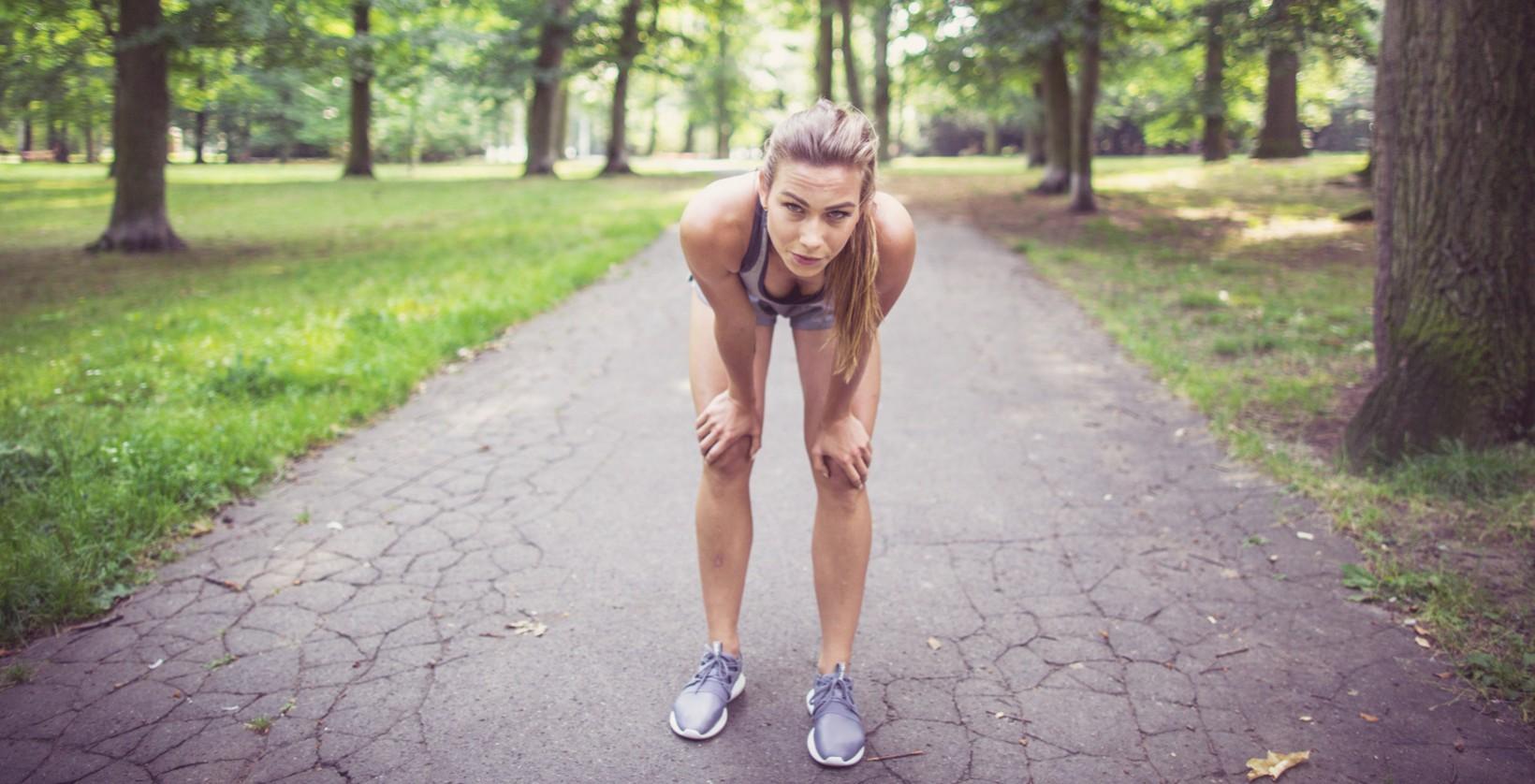 bästa träningen viktnedgång