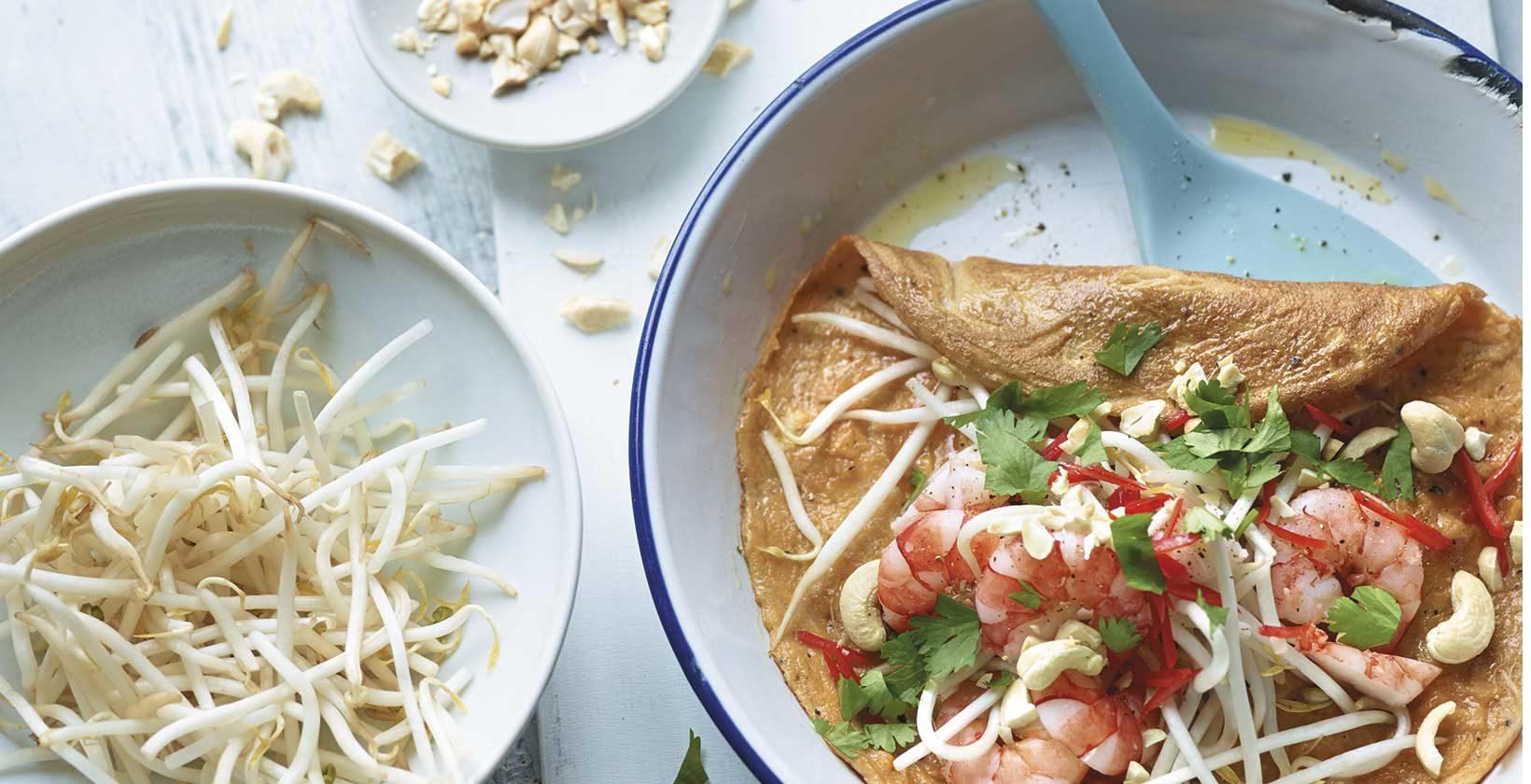 omelett-rakor-bongroddar