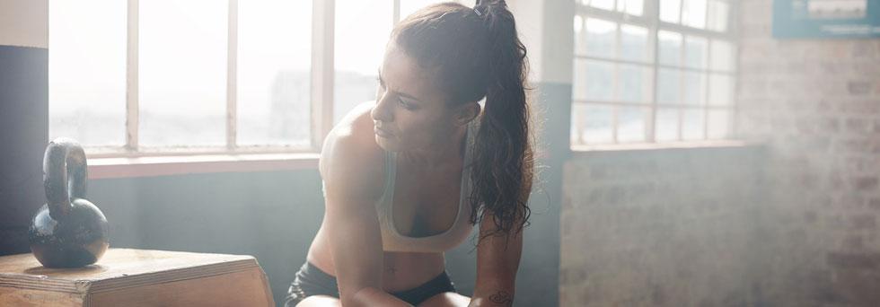 gym-smal