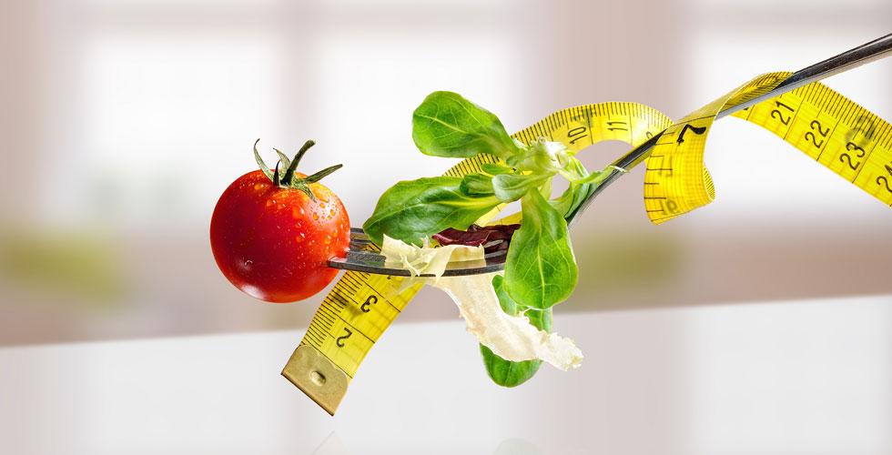 dieter som funkar
