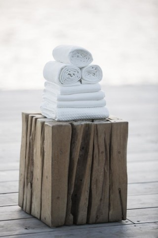 Towelstub_017