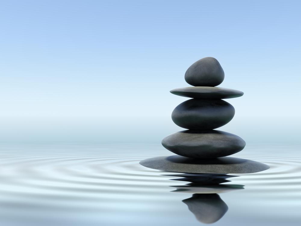 balance+stones