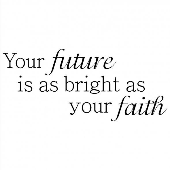 Future-Quotes-38