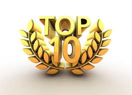 topp10