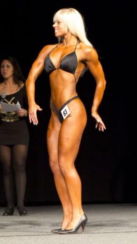 bodyfitness16B