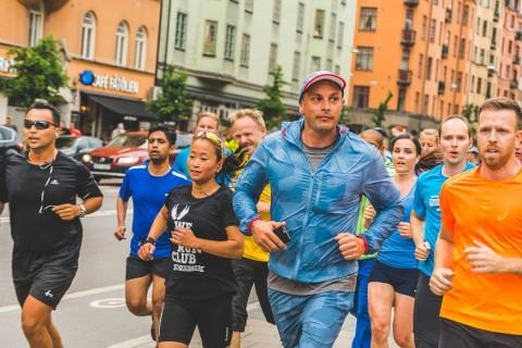 löpning med petter 4
