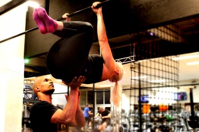 gymnastik.10