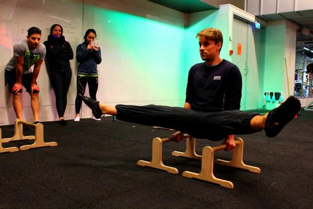 gymnastik.22