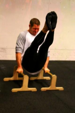gymnastik.25