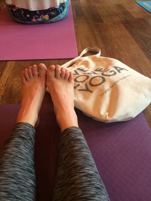 yogagames.10