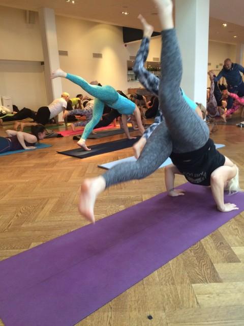yogagames.2