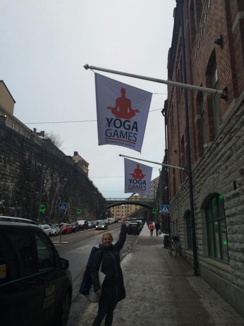 yogagames.5