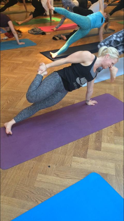 yogagames.6