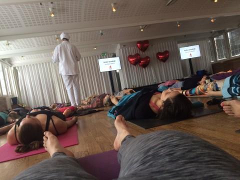 yogagames.9