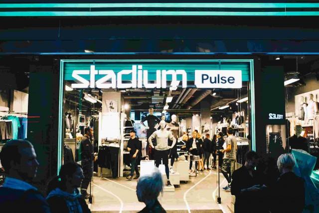 stadiumpulse8