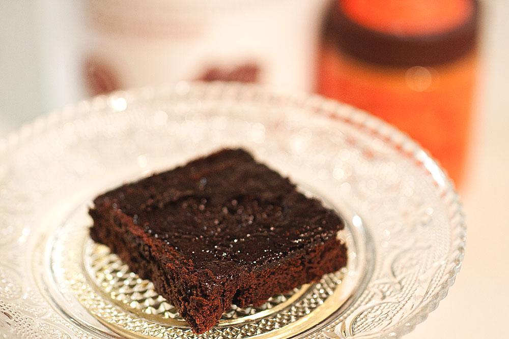 browniealmond1
