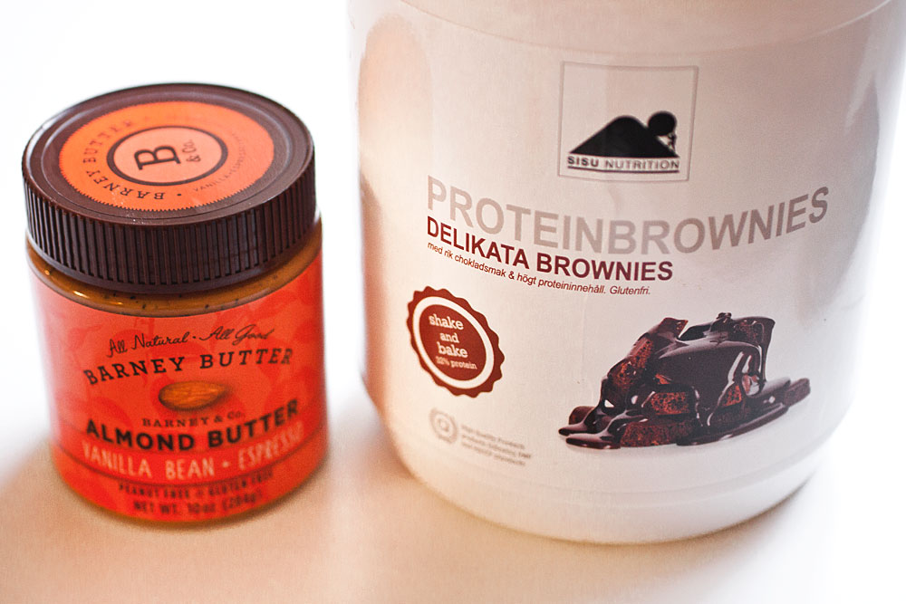 browniealmond2