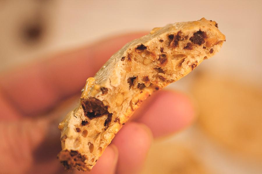 proteincookies3