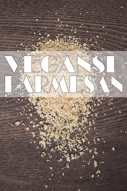 veganparmesan1