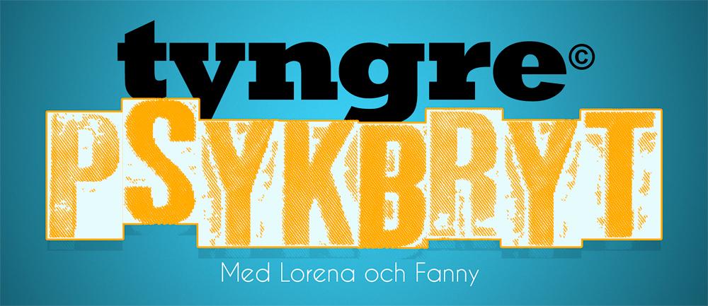 tyngre-psykbryt-5