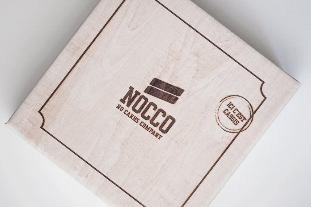 noccocassis3