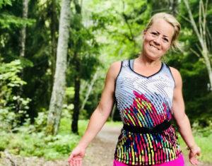 En av Sveriges bästa bloggar - KarinAxelsson.se