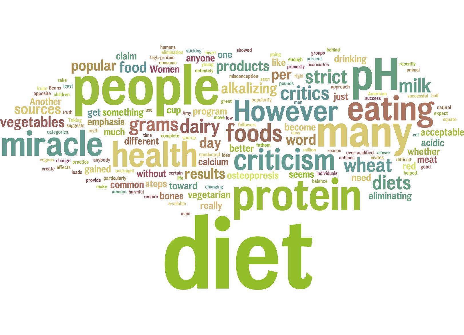 pH-miracle-diet-critics