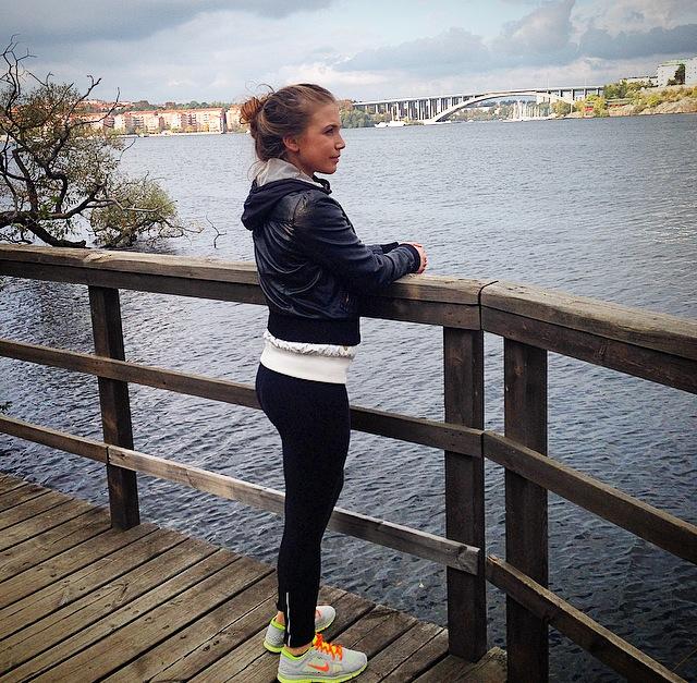 charlotte_beijer_halsa