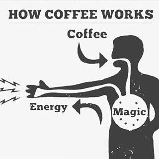 coffe_caffeine