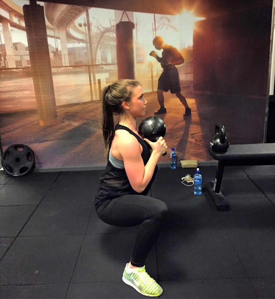 goblet_squat_beijer