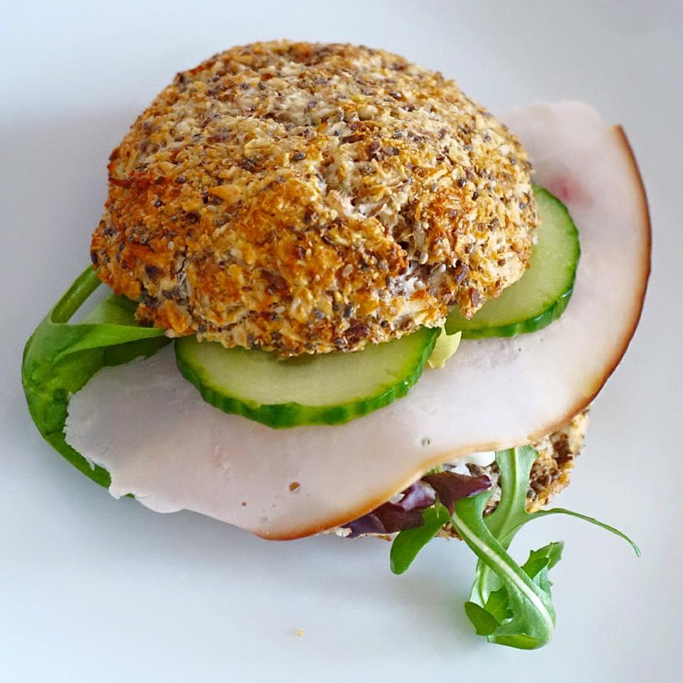 proteinbröd_recept_beijer