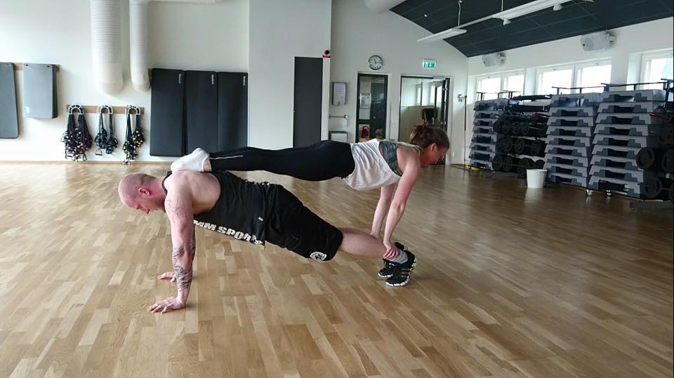pushup_beijer