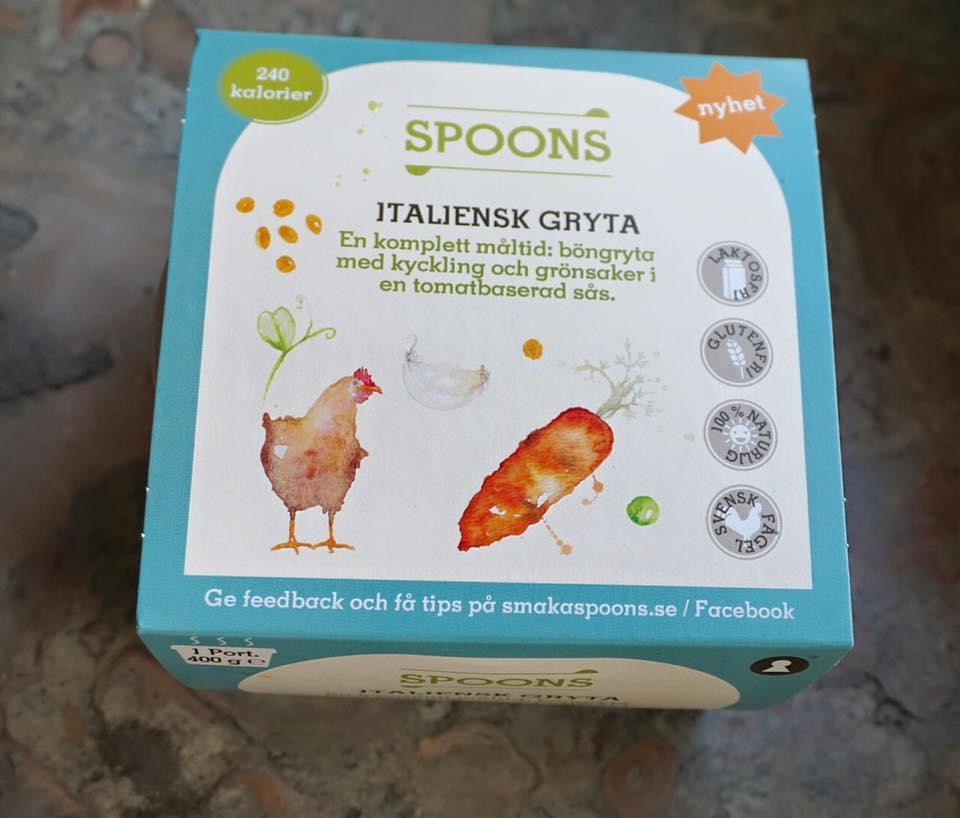 spoons_gryta
