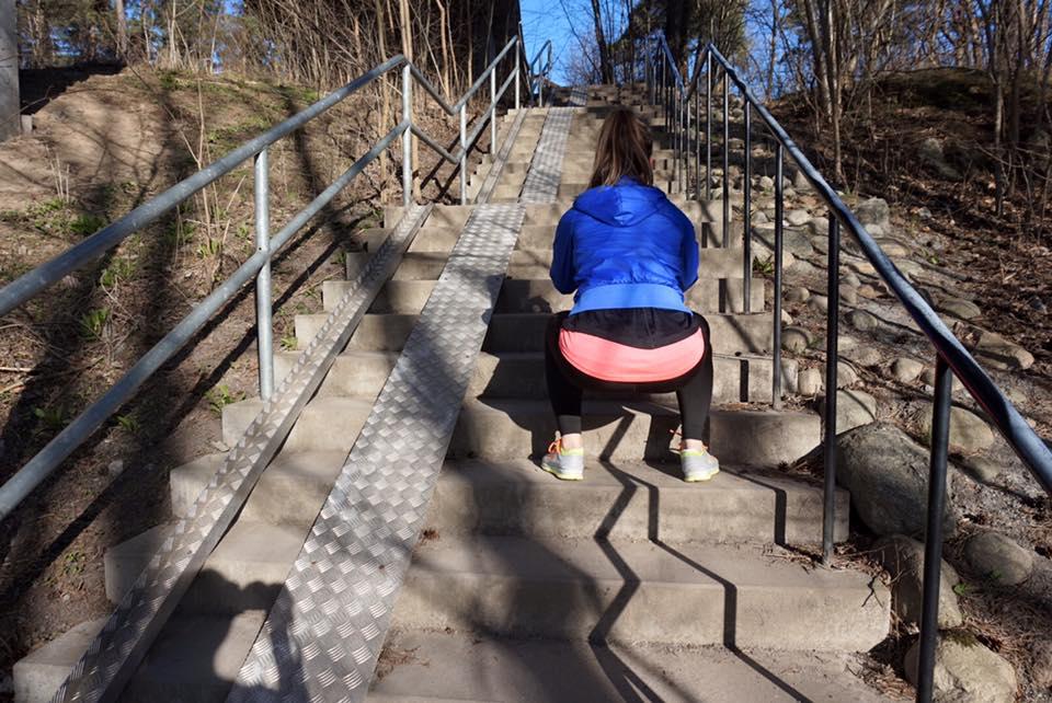 squat_beijer_charlotte