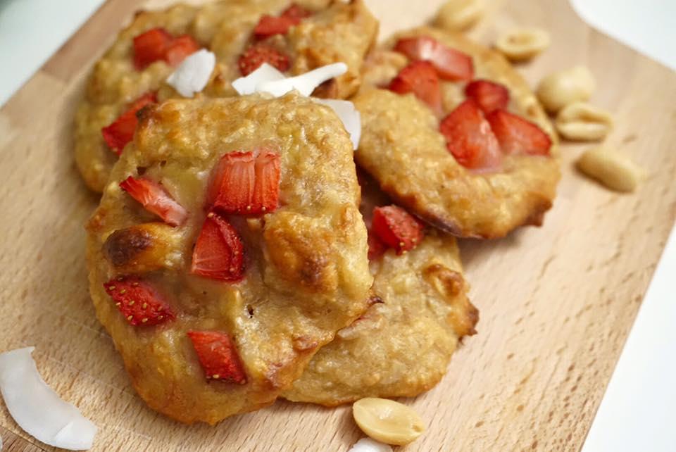 beijer_peanut_cookies