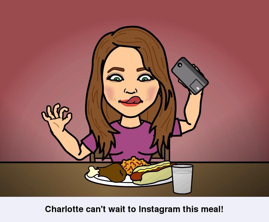 instagram_food