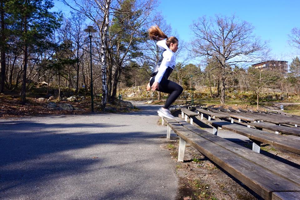 jump_beijer