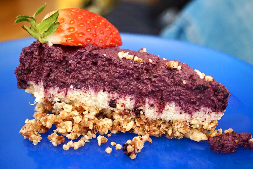 raw_blueberry_cheesecake