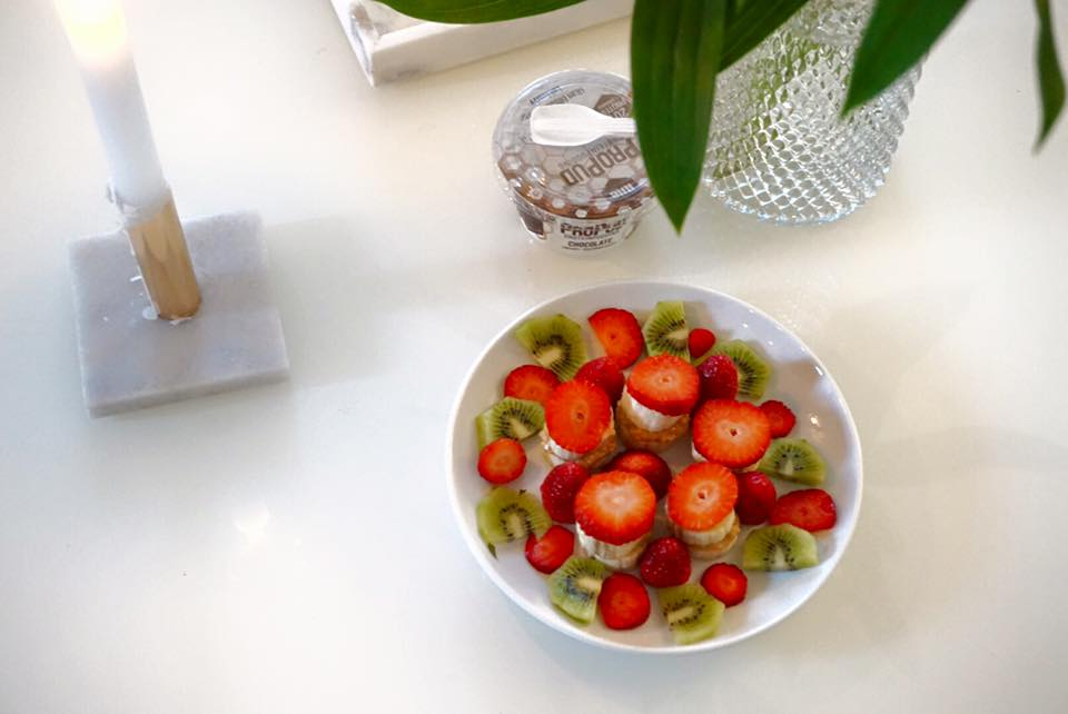 snack_of_fruits