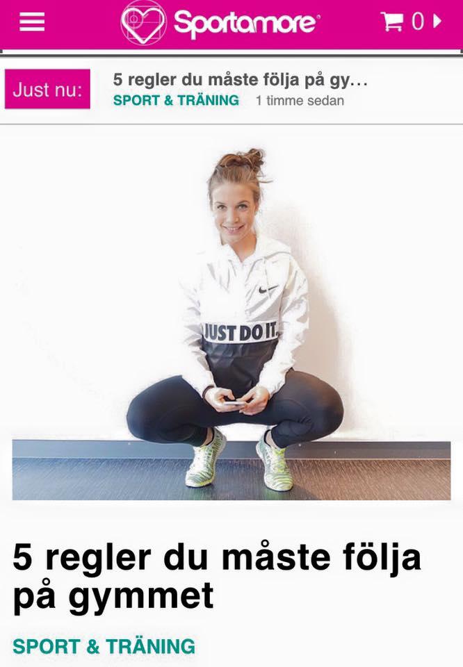 sportamore_charlotte_beijer